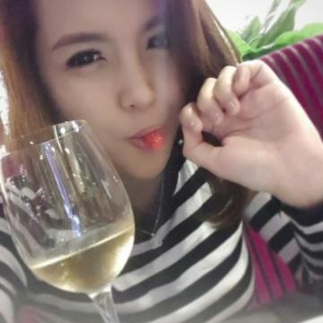 Aunchanok, 33, Macau, Macau