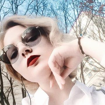 Лиза, 20, Seoul, South Korea