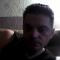 Александр, 38, Khmelnytskyi, Ukraine