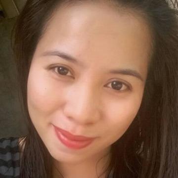 Annie Mae Marañon Sultan, 30,