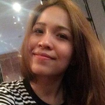 Pompom, 35, Mae Sot, Thailand