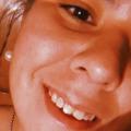 Caro Vazquez, 22, Trenque Lauquen, Argentina