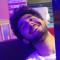 Serkan, 23, Adana, Turkey