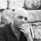 Hussein Asfahani, 42, Beyrouth, Lebanon