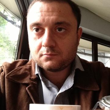 Дмитрий, 40, Dnipro, Ukraine
