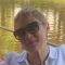 Svetlana, 54, Moscow, Russian Federation
