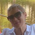 Svetlana, 55, Moscow, Russian Federation