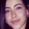Manele Saliim, 24, Beni Mellal, Morocco