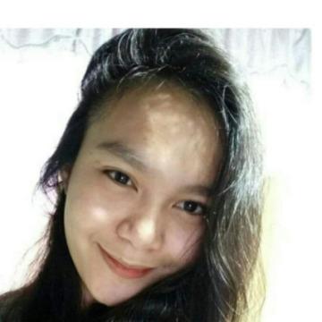 Suzy, 22,