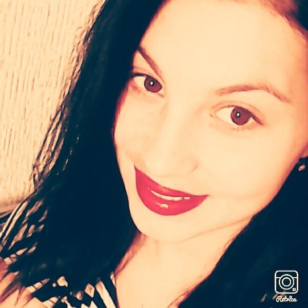 livia.liuba, 25, Kishinev, Moldova