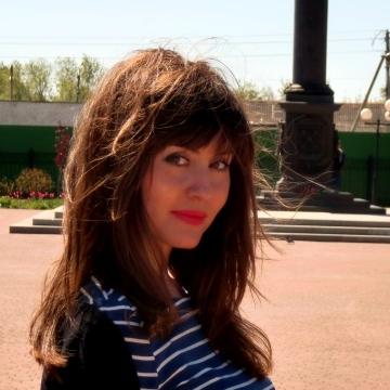 Майя, 33, Kaluga, Russian Federation