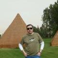 Igo Igoigo, 42, Tbilisi, Georgia