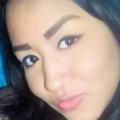 Yindri Acosta, 22, Colombiano, Colombia