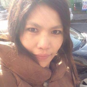 Ning, 41, Bangkok, Thailand