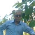 RonDejaVous, 37, Pune, India