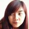 Amasawa, 32, Pattaya, Thailand