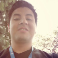 Diego Venturo Arana, 26, Lima, Peru