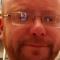 Владимир Ярин, 38, Moscow, Russian Federation