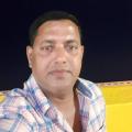 Nikhil bhagat, 41, Pune, India
