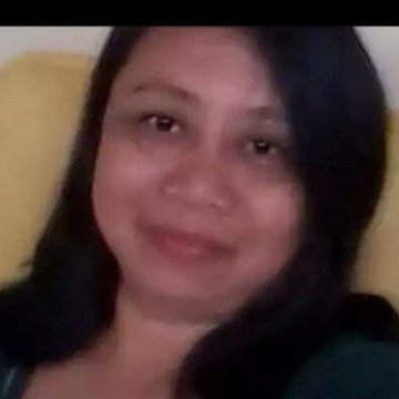 Meil, 47, Butuan City, Philippines