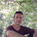 Алексей, 39, Rostov-on-Don, Russian Federation