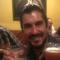 Diego Villalobos Muñoz, 39, Santiago, Chile