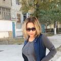 Alsu abba fuzz, 38, Tashkent, Uzbekistan