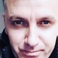 Евгений Векличев, 39, Kryvyi Rih, Ukraine