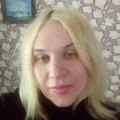 TATSIANA, 38, Minsk, Belarus