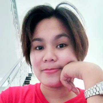 Ann, 22, Zamboanga, Philippines
