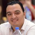 mohamed, 34, Dubai, United Arab Emirates