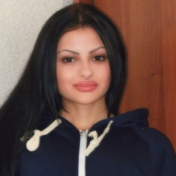 Elina, 36, Yerevan, Armenia
