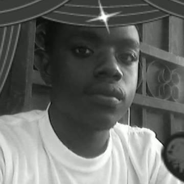 asamaohlow, 26, Accra, Ghana