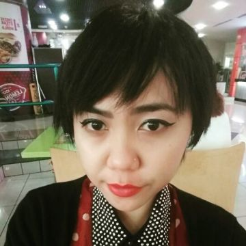 viego_ce, 30, Dubai, United Arab Emirates