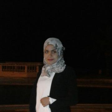 T.zahra, 26, Tunis, Tunisia