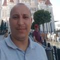 Sid, 34, Tipasa, Algeria