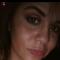 yessica, 27, Miraflores, Peru
