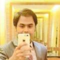 Rajesh, 31, Chennai, India