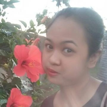 jinky, 22, Tuguegarao City, Philippines