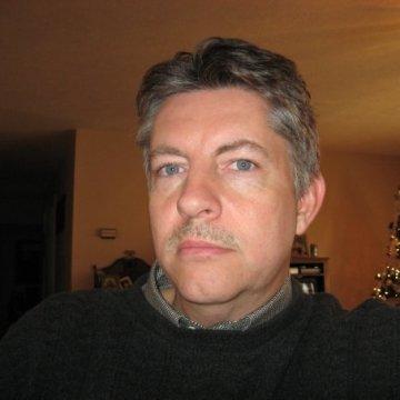 James, 59, Orlando, United States