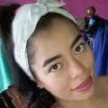 Sandra Arias, 24, Armenia, Colombia