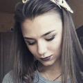 Катерина, 22, Zaporizhzhya, Ukraine