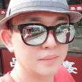 TaeHyung Kim, 35, Seoul, South Korea