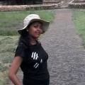 Sosina, 34, Addis Abeba, Ethiopia