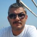 murat cem tıkıroğlu, 43, Denizli, Turkey