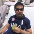 rheumatic, 35, Gold Coast, Australia