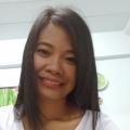 Aem, 38, Sam Khok, Thailand