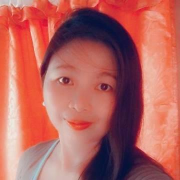 almae cambaya, 32, Cagayan De Oro, Philippines
