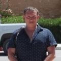 Nikolay, 36, Moscow, Russian Federation