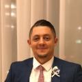 Phenomenal Man, 39, Dubai, United Arab Emirates
